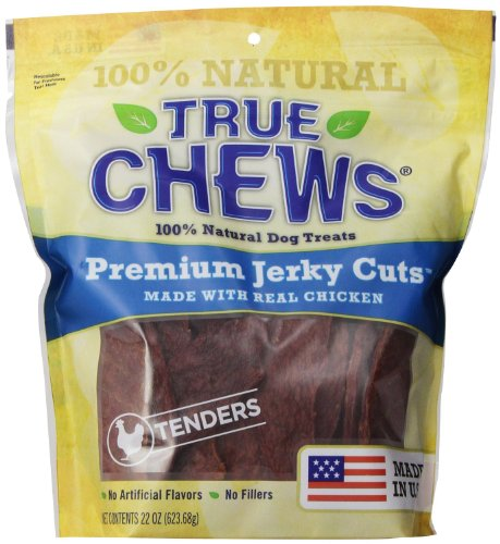 True-Chews-The-Original-Chicken-Jerky-Fillets-in-Re-sealable-Pouch-22-Ounce