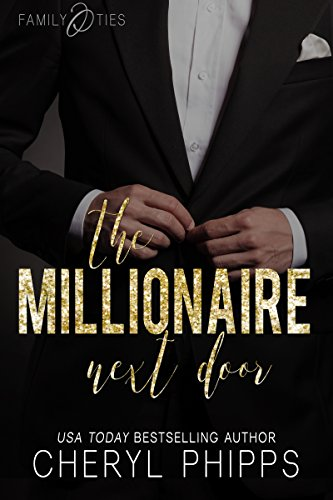 The Millionaire Next Door: Family Ties (English Edition)