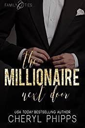The Millionaire Next Door: Family Ties