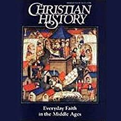 Christian History Issue #49