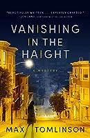 Vanishing in the Haight