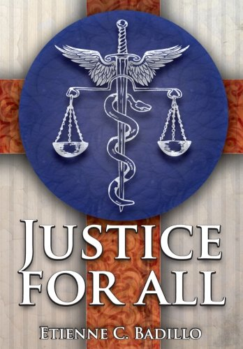 Justice for All: ADR as a Tool for Criminal Justice