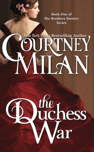 Download The Duchess War (The Brothers Sinister) (Volume 2) ebook