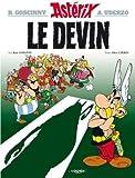 Le devin (Asterix)