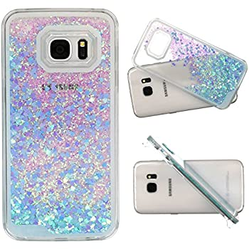 samsung s7 edge phone case