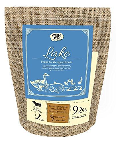 wish-bone-lake-duck-and-fish-dry-dog-food-4lb-bag