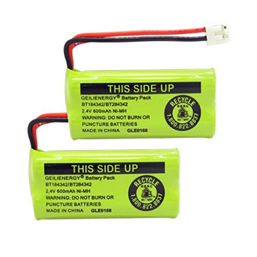 Rechargeable Phone Battery Pack - 2