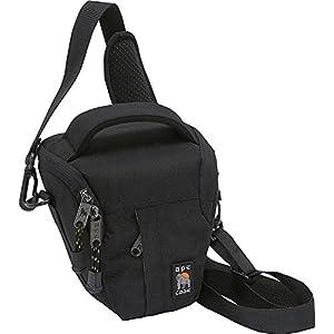 Ape Case Small SLR Holster Camera Bag from Ape Case