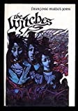 The Witches, Francoise Mallet-Joris, 0374291578