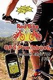 Gps Praxisbuch Garmin Edge705 / 605, Redbike Neubeuern, 1446188310