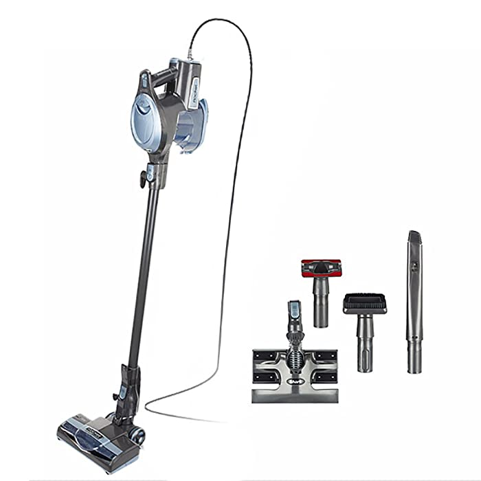 Top 10 Self Propeled Vacuum Cleaner