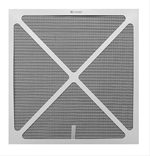 - Replacement Carbon Filter