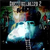 Bucketheadland 2 color vinyl