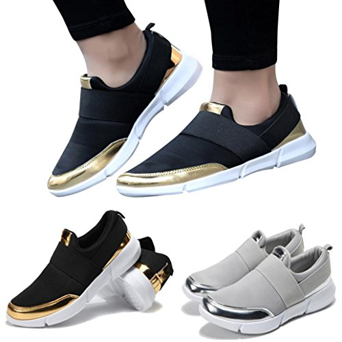 01ef25e06c0df hot sale 2018 Hemlock Sandals Women Running Shoes