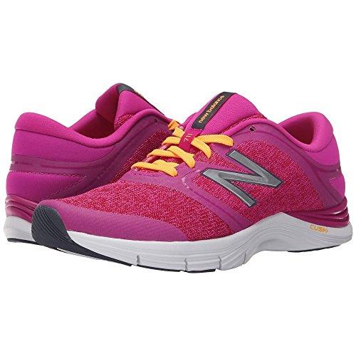 活性化奨学金踊り子(ニューバランス) New Balance レディース シューズ?靴 スニーカー WX711v2 並行輸入品