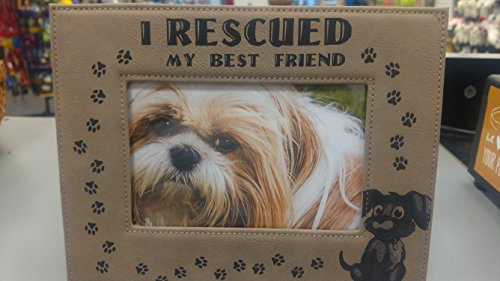 I Rescued My Best Friend from GiftWorksPlus