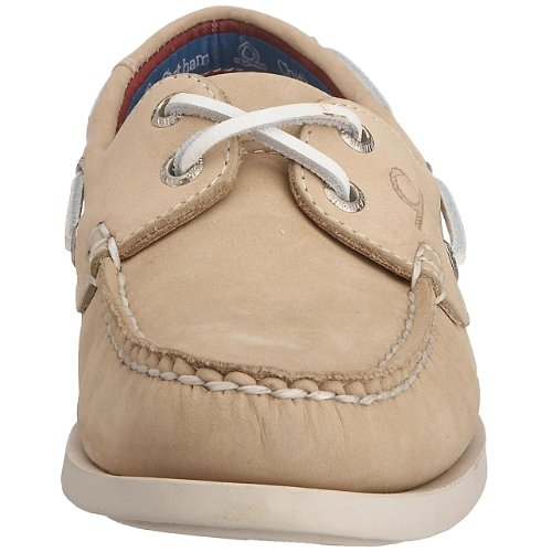 G2 stone Voile Lady Femme Sailing Beige Pacific Rose 001 Marine Chaussures Chatham vqtwCSF0