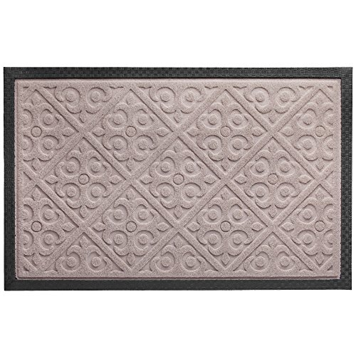 Elogio-Door-Mat-Indoor-Outdoor-Doormats