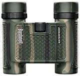 Bushnell H2O Waterproof/Fogproof Compact Roof Prism Binocular, Camo, 10 x 25-mm For Sale
