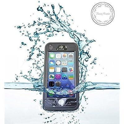 waterproof-case-iphone-5s-waterproof