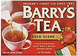 Barrys Gold 80 Bags