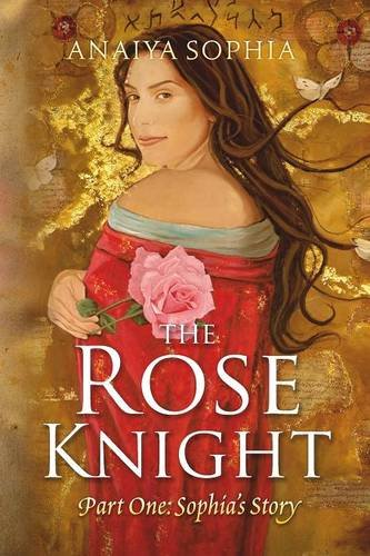 Download The Rose Knight PDF