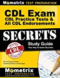 CDL Exam Secrets - CDL Practice Tests & All CDL
