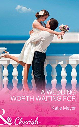 book cover of Honeymoon Mountain Bride