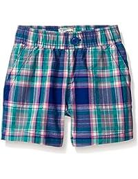 1000  ideas about Baby Shorts on Pinterest | Babies, Klinikkoffer ...
