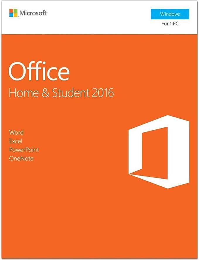 Oem Microsoft Word 2013