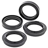All Balls 56-132 Fork and Dust Seal Kit