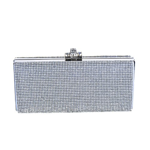 nancy-kyoto-debra-silver-evening-bag