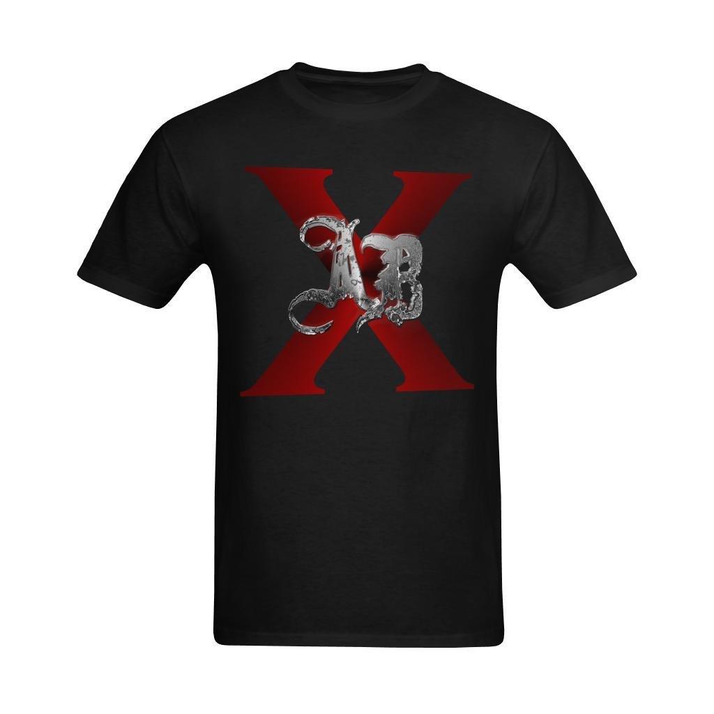 S Alter Bridge X Ab Design Tshirt