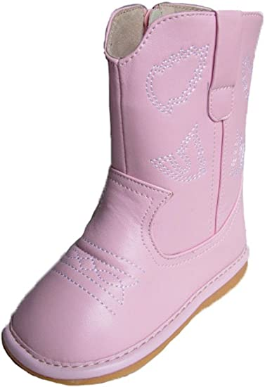 Amazon.com: Squeaky Shoes Toddler Light