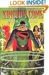 Kingdom Come {New Edition}