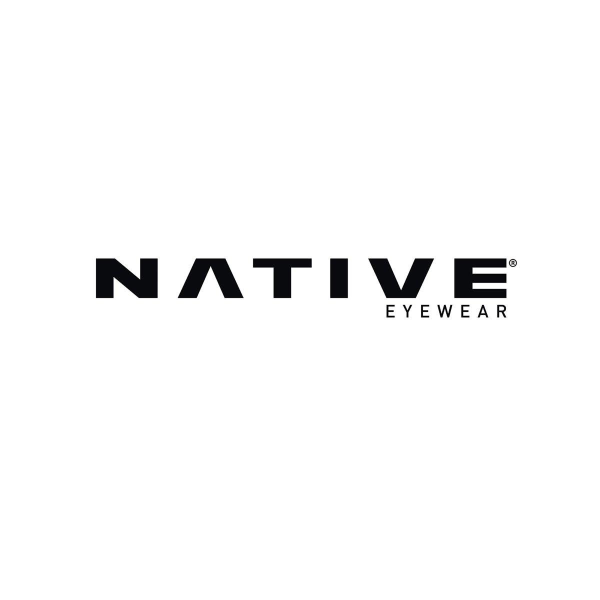 Native Eyewear Dash XP Sunglass Replacement Lens