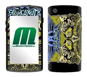 Zing Revolution MS-AERO40226 Samsung Captivate Galaxy S - SGH-I897 by icecream design