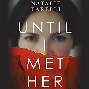 Until I Met Her Audiobook