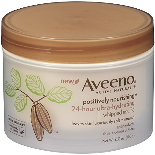 aveeno-positively-nourishing-daily-moisturizer-comforting-whipped-souffl-6-oz