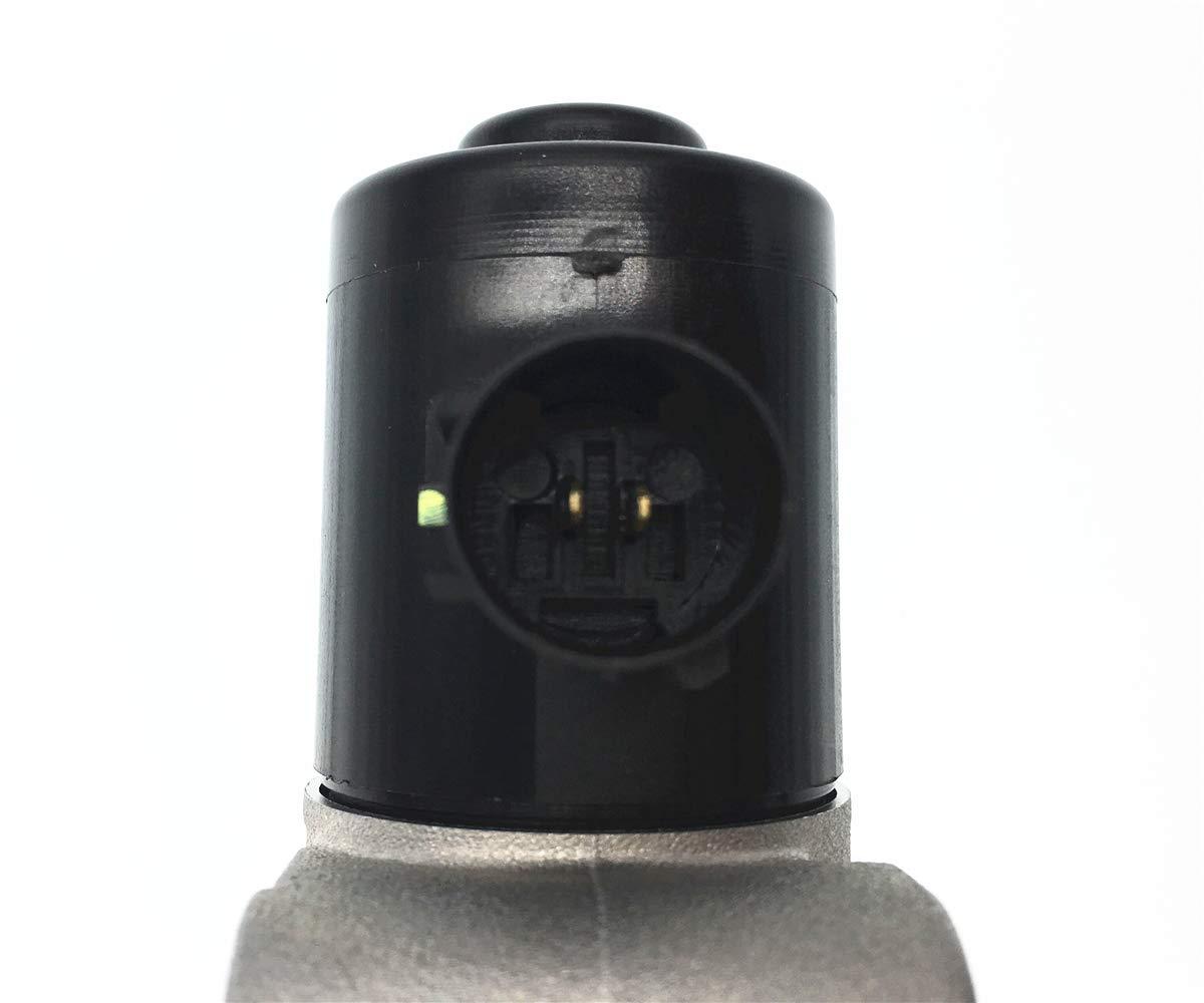 HZTWFC V/álvula de control de aire de ralent/í OEM # 1920AQ A96159