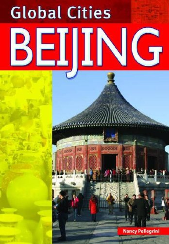 Beijing (Global Cities) PDF