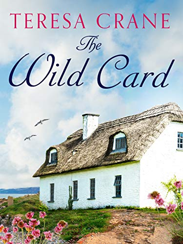 (The Wild Card: An unforgettable novel of family drama)
