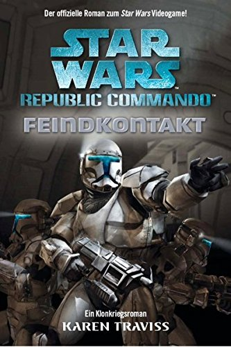 star-wars-republic-commando-feindkontakt-bd-01