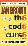 Th6 cod6 Curs6, Brown Jan, 0595402526