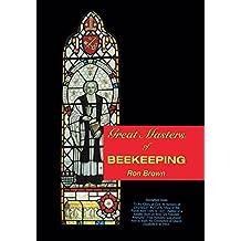 Great Masters of Beekeeping