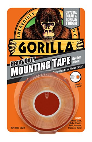 double sided gorilla tape - 7