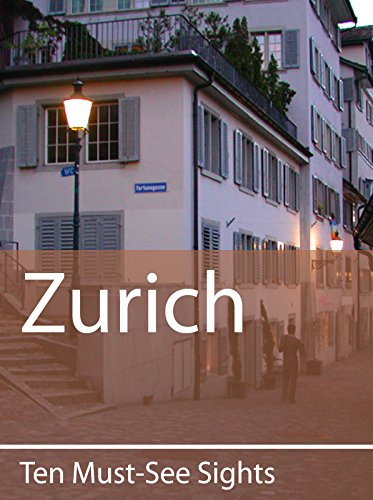 ten-must-see-sights-zurich