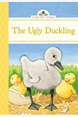 The Ugly Duckling (Silver Penny Stories) Hardcover