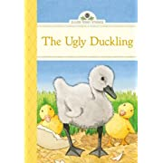 The Ugly Duckling (Silver Penny Stories)