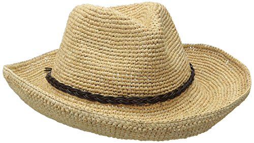 callanan-womens-raffia-plantation-hat-with-braid-natural-one-size